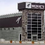 Moxie's Grill & Bar Photo