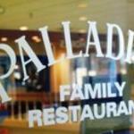 Photo of Palladium Family Restaurant