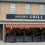 Jacob's Grill