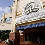 Photo of Casino Nova Scotia