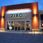 Restaurant Zibo