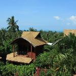 Wazzah Resort Foto