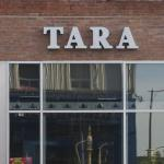Tara Indian Cuisine Foto