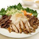 Photo de Viet Thai Restaurant