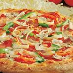 Pizzaville Foto