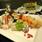 Photo of Ni Yama Sushi Bar