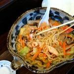 Billede af Japanese Restaurants Hoshi