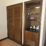 Room Wardrobe