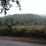 Foto di Nisarg Tourist Home