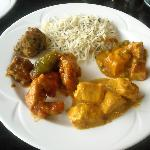 Taal Fine Indian Cuisine