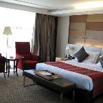 Room 2305