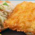 C-Lovers Fish & Chips Bild