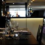 ภาพถ่ายของ Restaurant 43
