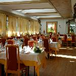 Photo of Ristorante Hotel Oriental