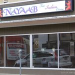 Photo of Nayaab Fine Indian Cuisine