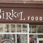 Sirkel Foods