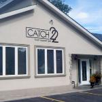 Catch 22 Fresh Market Grill