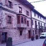 Photo de Casa Masip