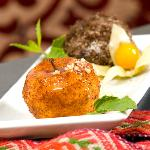 Delicious Estonian Desserts