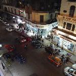 Photo de Mesho Inn Hostel