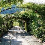 Jardins Remarquables depuis 2005