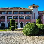 Photo de Penha Longa Resort
