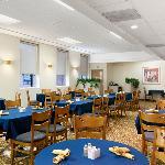 Photo of Chianti Cafe & Restaurant