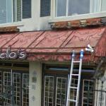 Cielo's Tapas and Oyster Bar Photo