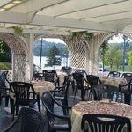 Auberge & Restaurant Chez Girard