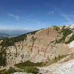 GEOPARC Bletterbach - UNESCO World Heritage Foto