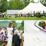 Vermont Inn Weddings