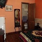 Casa Maritza y Manolo Foto