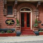 Chipman Hill Suites Foto