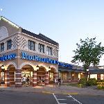 Grove City Premium Outlets