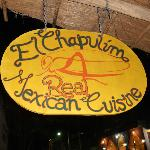 Best food in town!