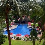 Royal Decameron Oct 2012