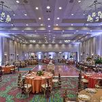 Grand Kentucky Ballroom