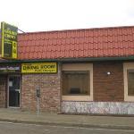 Photo of New Golden Crown Restaurant