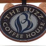 Buzz Coffee House Foto