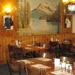 Nick's Restaurant Foto