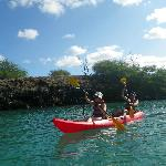 King Kayak Hawaii