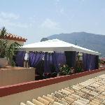 Photo of Hotel Castillo Denia