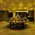 Private Dining Room. capacity 15to 80 PAX