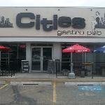 Photo of Cities Gastro Pub
