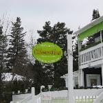 Restaurant Clementine
