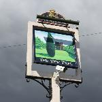 Yew Tree Since 1801