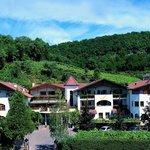 Foto de Hotel Spitaler