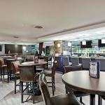 hotels in surrey