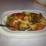 Valokuva: Restaurant Maithai