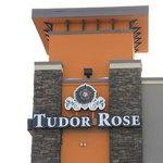 Photo de The Tudor Rose